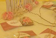 Budaörsi Esküvő Vásár / Kiállítóként részt vett a Wladek Creative csapata a Budaörsi Esküvő Vásáron, monogrammos mézeskaláccsal vártuk az érdeklődőket. http://eventwladek.hu/ https://www.facebook.com/wladekeskuvo/