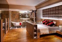 Bedrooms 2015