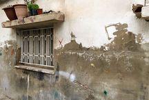 Créatif street art
