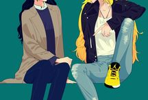 》Bumbleby《