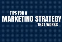 Marketing Tips / Grow your accounting firm now. Our marketing strategies are designed to help you. Contact us if you have any ideas you want to see.