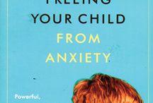 Anxiety / OCD