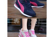 #womenshoes #sepatuecer #sepatugrosir #sepatumurah #olshop