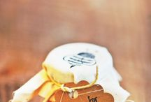 Wedding Favor's