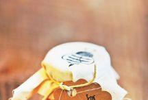 Wedding Favor's