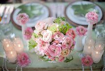 Wedding / by Rachel Gregory