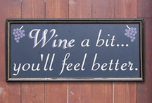 Quotes and Tips / by Winerist