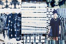 patterns 2016/17