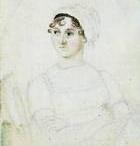 Favourite Authors esp Jane Austen