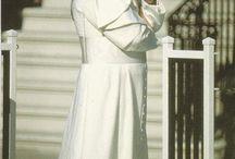 J.P.II / Papież Jan Paweł II