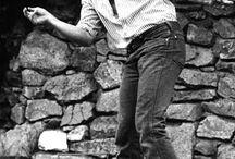 Jonathan Richman / Modern Lovers
