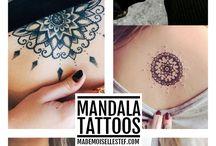 Tattoo / t vurdering