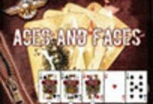 Casinoguru.it / Notizie e guide dal sito Casinoguru.it. Tutto il mondo dei Casino Online legali AAMS in Pins.
