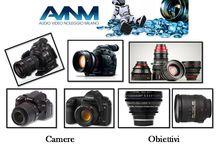 Noleggio sony fotocamere telecamere videocamere con ottiche zeiss milano