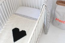 Kiddies spaces