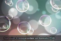 psd gratis / Archivos psd, documentos psd editables con Adobe Photoshop