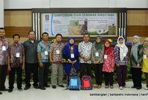 Seminar (Conference)