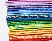 Fabric Stores / by Pile O' Fabric