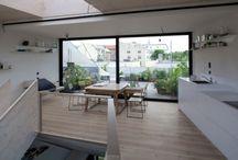 Idées Décoration Maisons / Découvrez des inspirations, des conseils et de nombreuses idées pour aménager et décorer l'intérieur de votre maison ou de votre appartement.