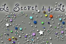 Le Secret de la Licorne - Collioure