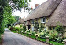Krásne domčeky