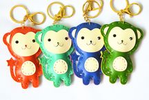 HUIMEI Crafts Handmade Shop / we offer handmade charms with good quality and suitable price