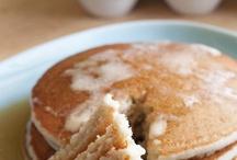 Gluten Free Recipes / by Heather Bertics