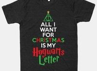 I want that!