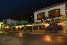 Aruba Vacation Spots / by Jennifer Phillips-Velotti