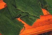 sewing / by Debbie Ver Straten