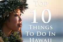 Hawaii 2015 Summer!!!!!!! / Hawaii travel tips