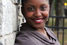 jaleith { portraits } / photos copyright sarah thompson {design & photography}.  www.stdesignandphotos.com