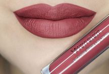 Inspirasi Wardah Lip Cream