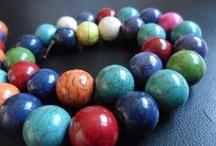 Beads/Supplies