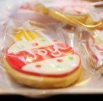 Cookies / by Eileen Pisani