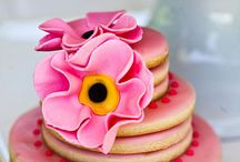 Cake / A cake for all occasions