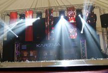 Karizma - DJ