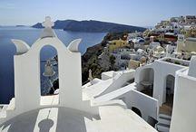 Greek Cruise