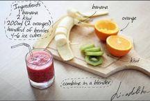 Healthyhealthy