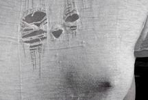 Free the nipple (.)(.)
