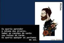 poesia ♡