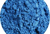 COLORS_indigo blue - cerulean
