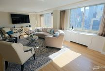 Million Dollar Listings / See the lighting selection in this collection of Million Dollar homes.