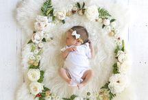Dziecko fotografie
