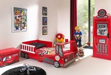 Kids Beds – The 5 Best Fire Beds For Children