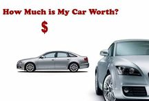 Cars / useful to people who are interested to sell or buy a car and want to know the market price of the car.. Calculates the value of your car!