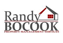 Richmond Hill, Georgia Rentals  / Randy Bocook Property Management Services