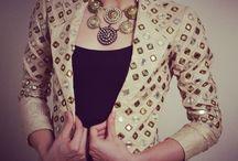 funky wear