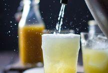 Cocktail / Nice coktail