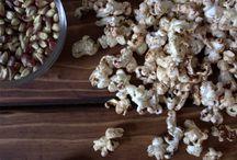popcorn heaven